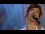 X-Perience - A Neverending Dream (Live At MDR) 1996