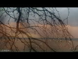 Lagoona - Mana (Christian Rusch Remix) Chillout Music