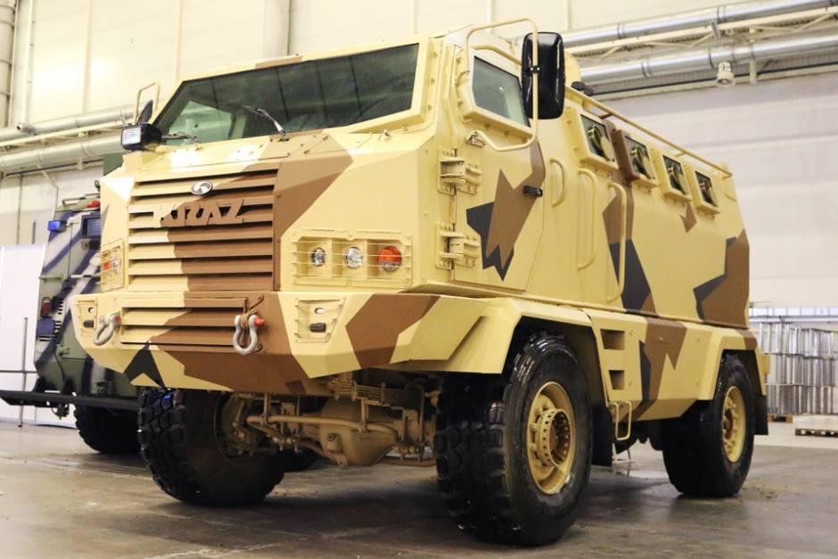 США интенсифицируют помощь Украине в оборонной реформе, - Абизейд - Цензор.НЕТ 8137