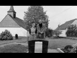 Heimat 1 - 7 & 8 Die Liebe der Soldaten. Der Amerikaner (Edgar Reitz)
