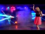 B-Genius_ft._Edita_Sopjani__OverLord_-_Seniorita_Azwap.Biz_ 2