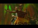 Vokala grupa - Nepalaid garaam