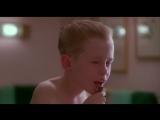 Dean Martin - Let It Snow (1959) (Home Alone Version) [HD_720p]