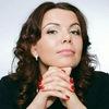 Ekaterina Emelyanova