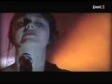 Emilie Simon - I Wanna Be Your Dog (live)