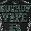 Kovrov-VapeR