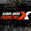 Can-Am X Race