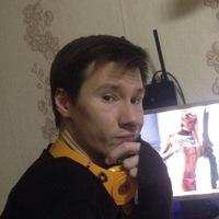Евгений Дударенков