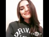Мадина Басаева (@madina) • Фото и видео в Instagram_2