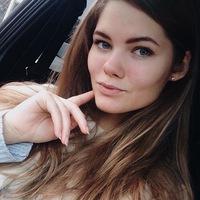 Анжела Сидорова