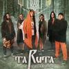 TaRuta - Ukrainian WorldMusic band