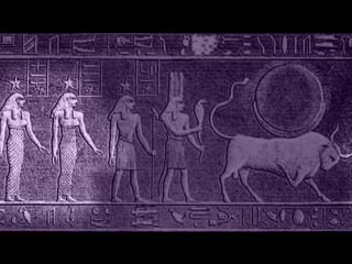 История: наука или вымысел? [ ф. 5-8 ]