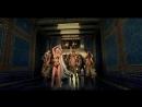 Lady Gaga - GUY - An ARTPOP Film Эротический клип секс клип Новинка 2016 секси эротика секс порно porn xxx porno sex clip 20