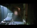 Дом ночных призраков  House On Haunted Hill (2001)
