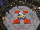 UFC 10: The Tournament   (1996)