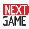 Магазин видеоигр NextGame.net