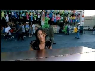 Vanessa Carlton - A Thousand Miles