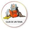 CLUB DEL TEMA. Тематический урок.