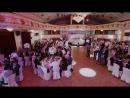Тамада ведущий на татарскую свадьбу в Москве Тубэтэй