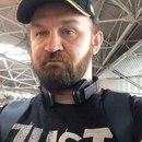 Павел Семянников фото #44