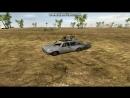Project Reality BF2 Fun Civi Car Rpg 7 Man