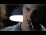 Тейт Лэнгдон / Tate Langdon #3   Американская История Ужасов / American Horror Story