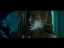 Что скрывает ложь / Trespass (2011)
