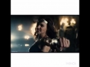 Marvel   Justice League   Music Vine