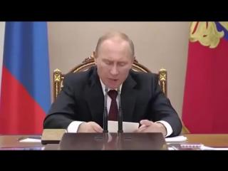 ГОСПЕРЕВОРОТ отменяется. Путин готов ЗАДУШИТЬ любой МАЙДАН на корню