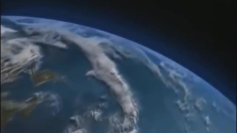 DOKU - Legende Atlantis - Die versunkene Zivilisation