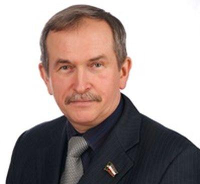урологическая служба в россии