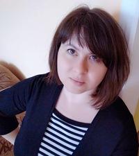 Татьяна Гутченко
