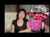 С Днем Рождения дорогая наша Гульнара жингэщэй!!!!!