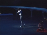 Бенуа де ла Данс-2005: Луис Ортигоса / Benois de la Danse-2005: Luis Ortigoza