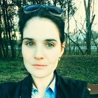 Natalia Zhemchugova