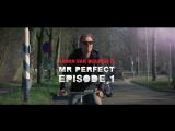 Armin Van Buuren Is Mr. Perfect Episode 01