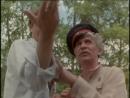Вверх тормашками (1992) фильм