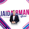 Jaidarman OFFICIAL