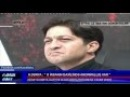 Hüseyn Deryanin Ulviyye Alovluya cavabi 14.03.2014 KanalBaku