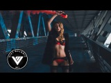 The Best of Vocal Deep House &amp Nu Disco - Retro Session Mixed by BOSUT - Viet Melodic Mix Set #54