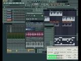 Трепология звука. (Глава вторая RX2, ReCycle, FL Slicer,семплирование и drum'n'bass)