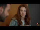 Любовь Напрокат 64 серия ( русская озвучка)