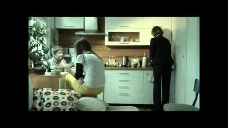 Класс-жизнь после 1 серия (Эстония)
