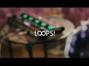 LOOPS! - Щёчки (cover by Константин Битеев)