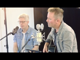 Kyrie Eleison Chris Tomlin New Song Cafe
