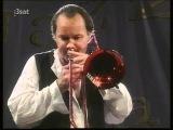 Nils Landgren - Impressions
