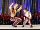 AREG DANCE GROUP | «ԱՐԵԳ» - Պոզարե, Թարս պար, Յարխուշտա | «ՀԻՐ