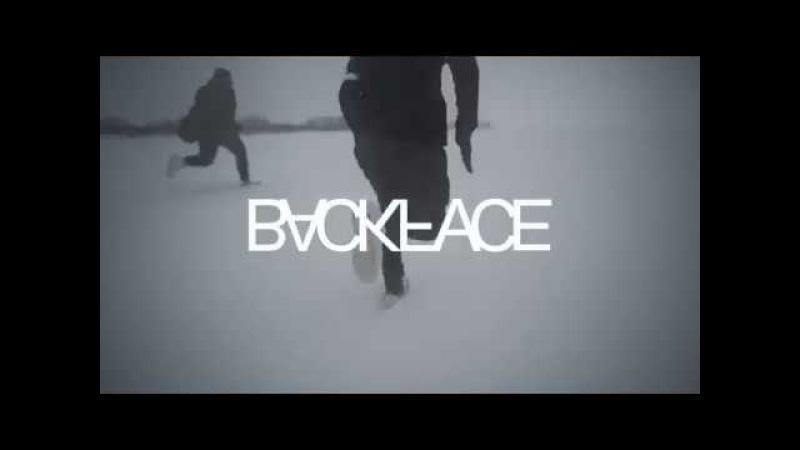 BACKFACE - Наверх (Teaser)