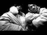 Mobb Deep - The Learning (Burn) ft. Big Noyd &amp Vita (Official Video)