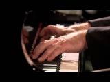 Денис Мацуев (ф-но) - Детские сцены (2012 муз. Роберта Шумана)